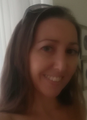 Freelancer Manuela M. M.