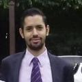 Freelancer José A. R. L.