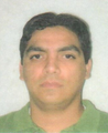 Freelancer Celis H.