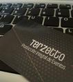 Freelancer Terzet.
