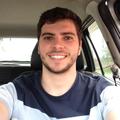 Freelancer Italo B.