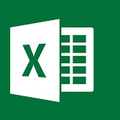 Freelancer Excel P.