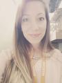 Freelancer Karina K.
