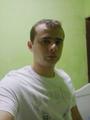 Freelancer Átila F.