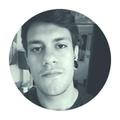 Freelancer Felipe B. d. O.