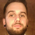 Freelancer Sebastian L. M.