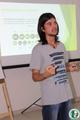Freelancer Antônio C.