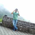 Freelancer Rahul C.