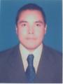 Freelancer Victor A. M.