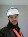 Freelancer Felipe A. R.
