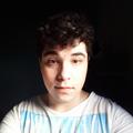 Freelancer Renan E.