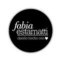 Freelancer Fabia E. D. f.