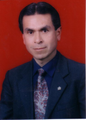 Freelancer Nicolás M. C.