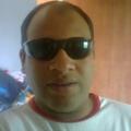 Freelancer Jerry R. d. M. C.