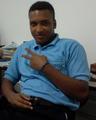 Freelancer Jarol C. R. A.