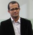 Freelancer Jasiel R. C.