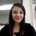 Freelancer Rosa A. O. D. C.