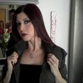 Freelancer Sylvia T.