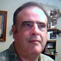 Freelancer Martin H. B.