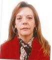 Freelancer Maria d. P. A.