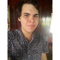 Freelancer Carlos L. a.