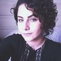 Freelancer Caroline C. d. L.