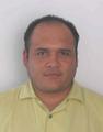 Freelancer Jacob G.