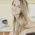 Freelancer Priscilla M.