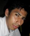 Freelancer David D. M. R.