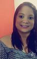 Freelancer Leila C.