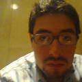 Freelancer Jacobo.
