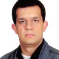 Freelancer Juan P. V. V.
