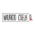 Freelancer Maurício C.