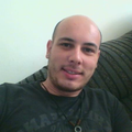 Freelancer Danilo