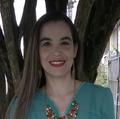Freelancer Silvia R. C.