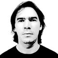 Freelancer Rivaldo M.
