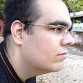 Freelancer Hélio C.
