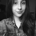 Freelancer Giovanna d. A. L.