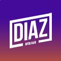 Freelancer Diaz D.