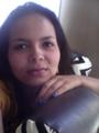 Freelancer Erika B. S.