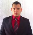 Freelancer Anthonny G.