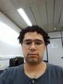 Freelancer Bruno N. P.