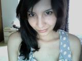 Freelancer Michelle J.