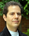 Freelancer Alfonso A. T.