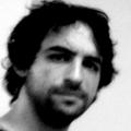 Freelancer Ian H.