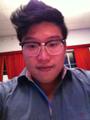 Freelancer Anderson K.