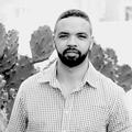 Freelancer Rodrigo C. A. d. A.