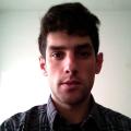 Freelancer Patricio M. G.