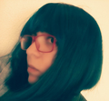 Freelancer Paulina S. M.