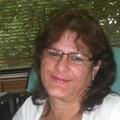 Freelancer Roselena R. R.